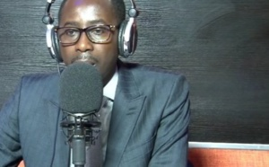 AUDIO - Meurtre de Fatoumata Mactar Ndiaye: Les confidences bouleversantes de Mactar Sow à Pape Alé Niang