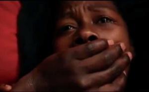 Djeddah  Thiaroye Kao: Deux hommes abusent d'une fillette de 12 ans
