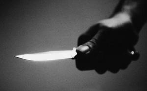 Tambacouda : Il plante le couteau dans le ventre de son ami à cause d'un statut sur WhatsApp
