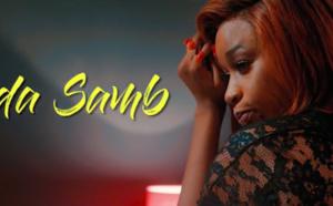 Aida Samb inconsolable: «Ce que Doudou Yaye Katy me disait…»