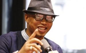 Ballon d'Or 2019: Diouf s'acharne sur Mané