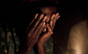 Violence à ascendant : Ousseynou Touré traite sa mère de prostituée