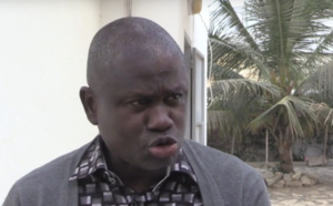 """VIDEO - Seydi Gassama: """"Est-ce qu'il n'est pas temps de légaliser la consommation du Yamba?"""""""