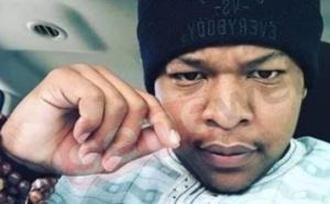 Kaolack : comment le fils d'Abdou Aziz ''Américain''a été tué