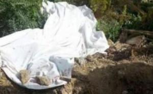 Affaire de la femme décapitée à Kolda : Le mari de Yoba Baldé arrêté et placé en garde à vue