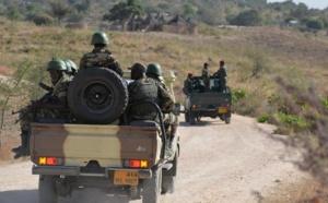 Cameroun: Ouverture du procès à huit clos de sept soldats accusés d'exécutions sommaires
