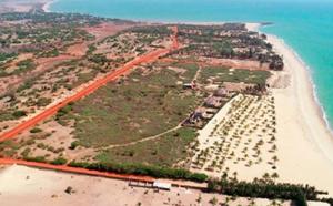 RIU Hotels & Resorts ouvrira 2 hôtels au Sénégal