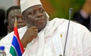 Gambie: rassemblement de victimes du régime Jammeh pour demander justice