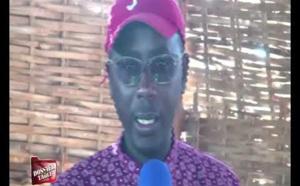 VIDEO - Pape Alé Niang nous plonge dans la situation chaotique des abris provisoires