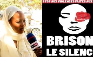 """VIDEO - Recrudescence de la violence au Sénégal : """"Il y a un manque d'éducation..."""" selon les intervenants"""
