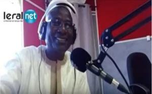 RFM - Yobalou Beuss bi thi Doom bu Djoubadi avec Oustaz Mor Thiam