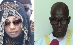 """VIDEO – Après Zeyda Zamane, un autre """"prophète"""" se déclare à Rufisque: «Damay laxatou di djoy...»"""