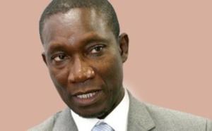 """VIDEO – Me El Hadj Amadou Sall soutient Mame Mactar Guèye: """"Amna yo xamné doumako rafétlou…"""""""