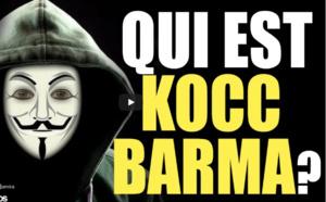 Nakala Kocc Barma Di Déff Pour am Vidéos Wou Nitt Yi ?