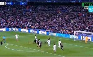 VIDEO - Les résultats des matchs de la Ligue des Champions du 26 février 2020 - Pr: Habibatou