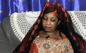 """VIDEO - Selbé Ndome s'en prend aux nouveaux """"prophètes"""""""