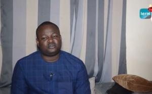 (Vidéo) Entretien avec Ngouda MBOUP, Juriste - Pr: Mame Arame THIAM - LERAL NET