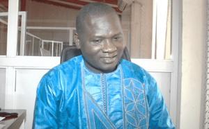 Bakary Cissé, guéri du Covid-19: « C'était la période la plus dure de ma vie… »