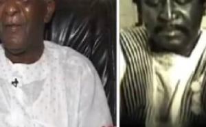 Nécrologie: Abdoulaye Fofana, ancien journaliste à la Rts, est décédé ce mercredi