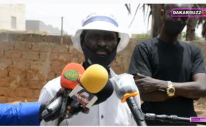 Sicap Diamaguène / Les populations s'opposent à un enterrement: La famille du défunt brise le silence (Vidéo)