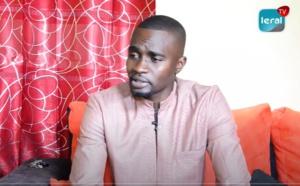 VIDEO - Au cœur des bonnes volontés reçoit Go Faye Président du mouvement Réaction Up