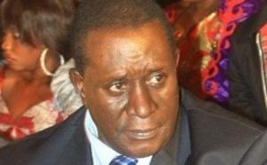Nécrologie : Moïse Ambroise Gomis est décédé