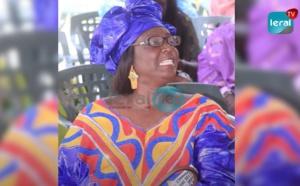 Décès de la mère de Lissa Thiam, Liberté provisoire Abdou Karim Guèye, Tentative de vol de la Voiture d'Eumeu SENE