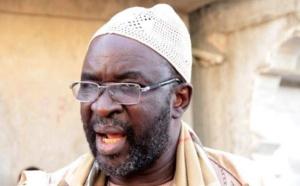 VIDEO - Les grandes révélations de Moustapha Cissé Lô qui secouent la toile...