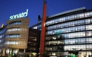 Marché financier: La Sonatel achève avec succès son émission obligataire de 100 milliards FCFA à 7 ans