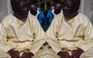 Tout sur « Ndiaga Ndiaye », l'homme à qui les Sénégalais doivent l'un des plus célèbres moyens de transport du pays