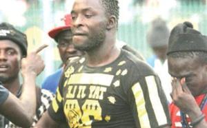 Trafic de drogue: Un proche du lutteur Siteu, activement recherché