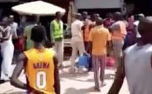 Touba: Un homme âgé de 20 ans tué lors d'une bagarre