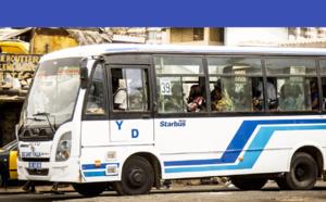 """Hausse des prix du transport - L'AFTU se dédouane, """"on voulait juste alerter"""""""