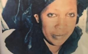 Souvenir: Adja Aminata Fall, Souleymane 5 ans déjà (16 juillet 2015-16 juillet 2020)