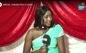 Vidéo - Spécial Tabaski à Louga: Des artistes mettent de l'ambiance sur le plateau !