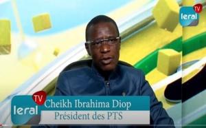 Grand Entretien avec Cheikh Ibrahima Diop, président des PTS: analyses autour du foncier et ses frustrations conjointes