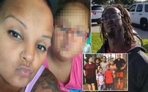 Angleterre  : une femme tuée en Floride par son ex en direct pendant la classe en ligne de sa fille