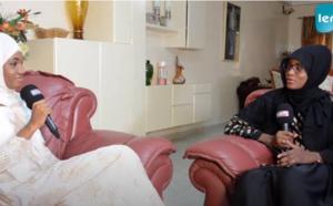 Comment parvient-elle à allier études, commerce, vidéos tutorielles, sa vie avec le voile… :Maïmouna Ndour se confie !
