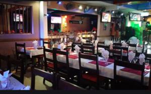 Réouverture des bars restaurants: Les gérants approuvent et disent avoir vécu 7 mois d'enfer