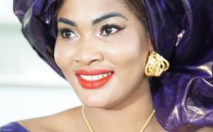Mariage: Découvrez ce que Balla Gaye 2 a offert à Soumboulou