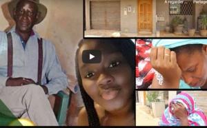 Drame à Ouest-foire: Injurié par sa locataire, le vieux Diagne meurt d'une crise cardiaque