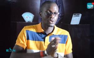VIDEO/ Magal de Touba-Emouvant émoignage  d'Yves Zalé ( chrétien) sur les marabouts de Touba...