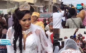Mariage Buzz de Soumboulou, Magal de Sokhna Aïda Diallo, Corps découverts à Mbeubeuss