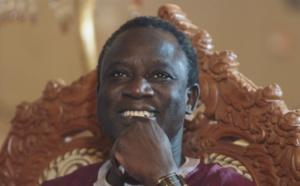 Justice: Thione Seck récupère ses 32 millions de FCfa et ...