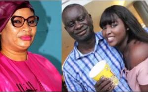 VIDEO: Des agresseurs tirent sur le véhicule d'un maire; Pikine, un père transforme sa fille âgée de 11 ans en poupée sexuelle; Diop Iseg expulsé de sa maison....