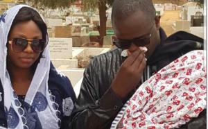 Après plusieurs mois de détention: Cheikh Gadiaga, malade, demande pardon à ses victimes et sollicite la clémence de la justice