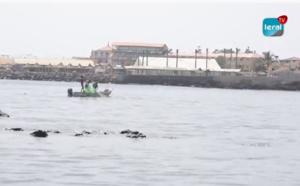 VIDEO - Grand reportage / La pêche et son lot de problèmes: Une bombe à retardement, diversement appréciée…