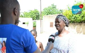 Notto Niobass:  Mbodjenne, un village non électrifié et assoiffé par AQUATECH qui demande 110.000 F par maison pour les services hydrauliques.
