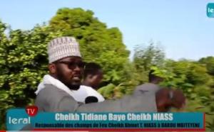 Essor économique : zoom sur le legs du regretté Cheikh Ahmed Tidiane Niass, un des pionniers de l'agriculture innovée
