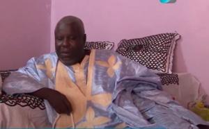 Célébration du Maouloud à Touba Sanokho, la vie et l'œuvre de Serigne Mamadou Sanokho